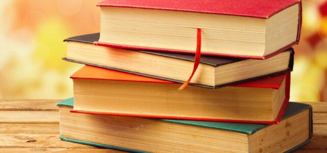 Історія кафедри англійської мови