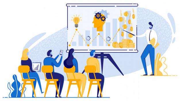 ІІI Всеукраїнська наукова інтернет-конференція «Текст і дискурс: когнітивно-комунікативні перспективи»