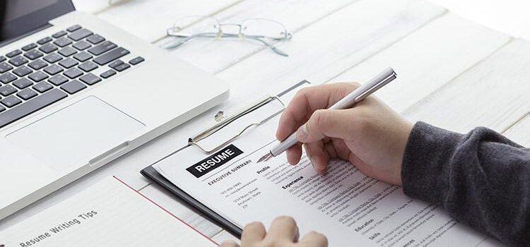 Анкета для роботодавців Кам'янець-Подільського національного університету імені Івана Огієнка